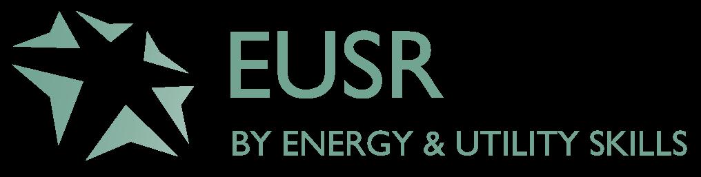 eusr logo